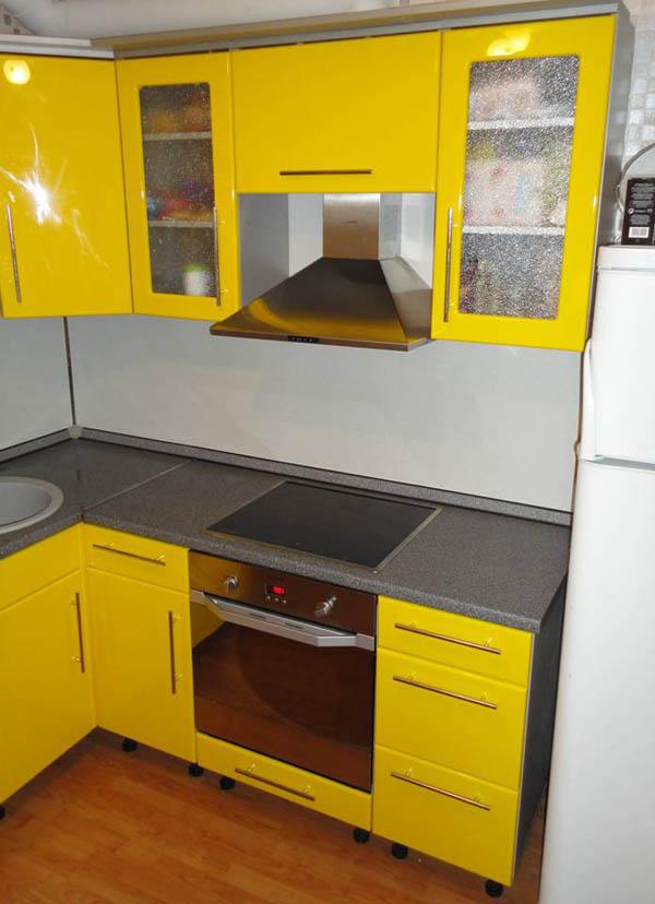 Корпусная мебель своими руками кмср фото 105