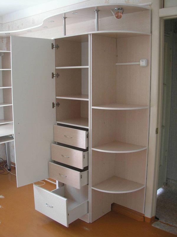 Корпусная мебель своими руками кмср фото 812